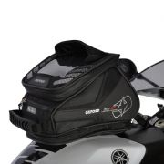 Oxford R-Series M4R Magnetic Tank/Tail Bag 4L